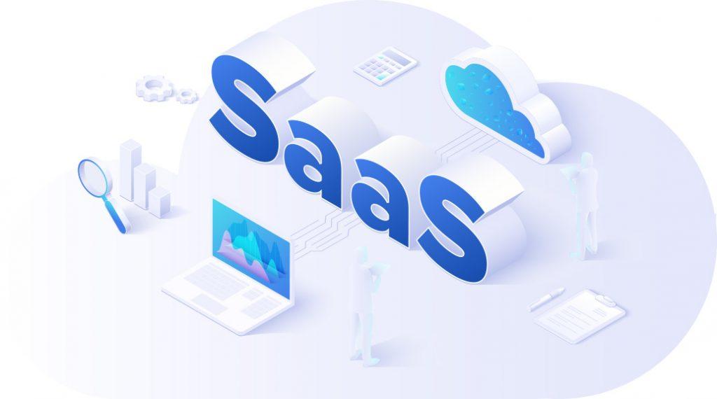 SAS _picture