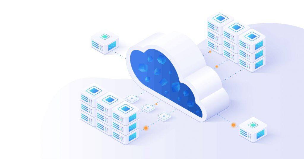 CloudWize picture