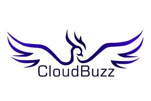 Clients Cloud-Buzz
