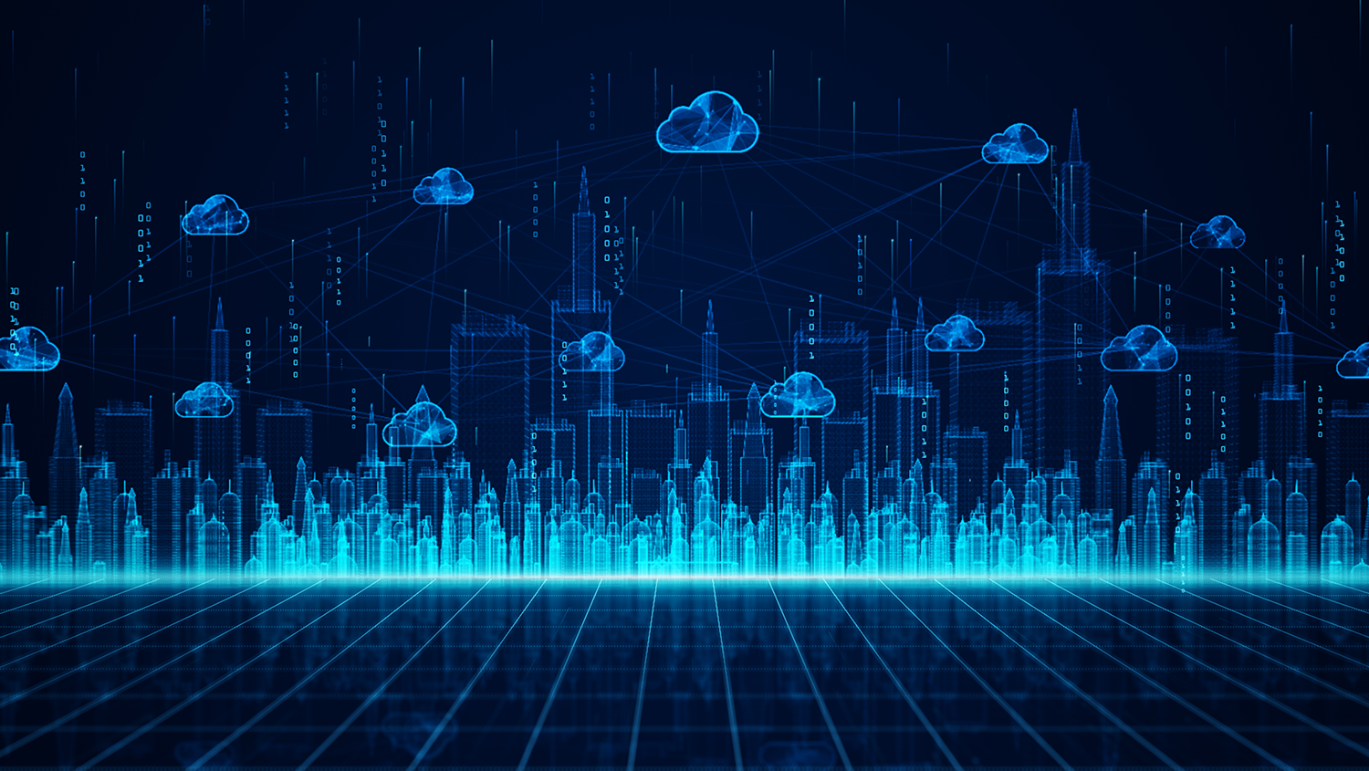 Free Webinar: How To Automate Your Cloud Knowledge Management