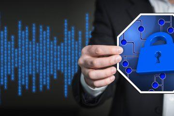 Free Webinar: Cloud Compliance & SOC2 - Basics and Tips