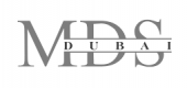 MDS-2-ConvertImage