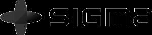 Sigma_Logo-removebg-preview-ConvertImage
